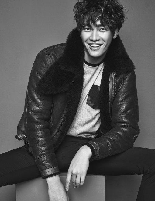 Kim Young-kwang © 2016 brilio.net