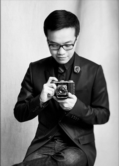 Fotografer ganteng 1-5 © 2016 brilio.net