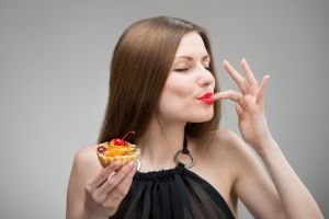 12 Makanan mashup yang lagi hits ini dijamin bikin kamu ngiler