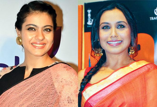 5 Seleb Bollywood ini ternyata bersaudara lho, kaget nggak?