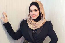 7 Lagu hits Siti Nurhaliza yang pernah meramaikan musik Indonesia