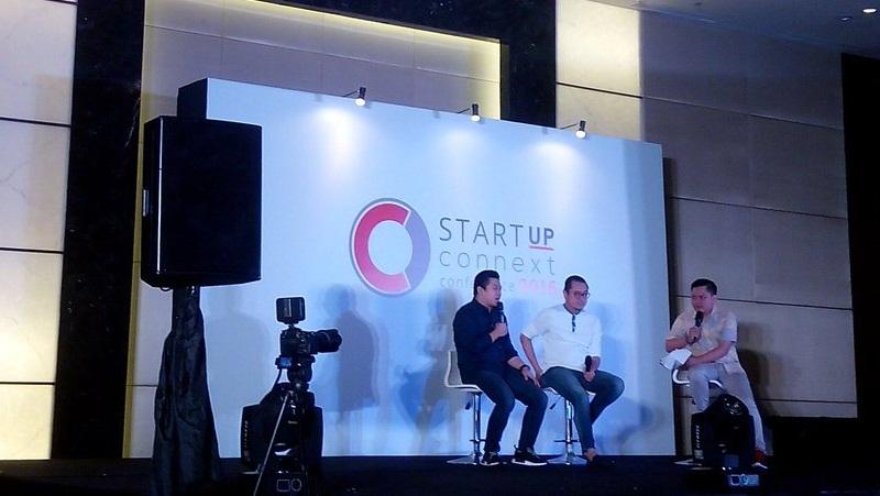 Ini alasan kenapa anak muda bermimpi memiliki bisnis Start Up