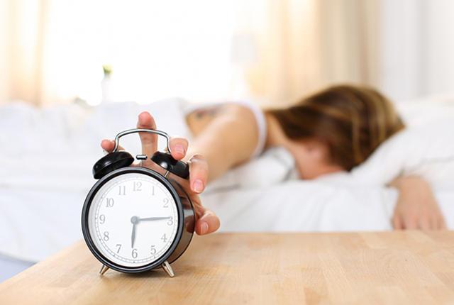 Kebiasaan tidur ternyata dipengaruhi gen turunan, begini penjelasannya
