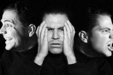 10 Fakta tentang gangguan psikotik skizofrenia yang harus kamu tahu