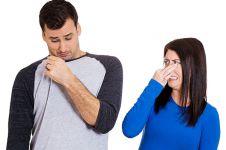 6 Masalah sepele yang diabaikan cowok padahal bikin cewek menjauh