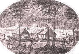 15 Benteng Kaskus.co.id