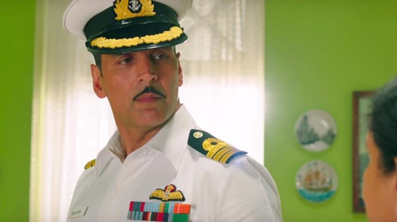 4 Bintang Bollywood ini masuk daftar aktor termahal dunia 2016