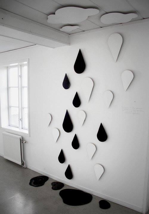 hiasan rumah DIY Ideas Hub