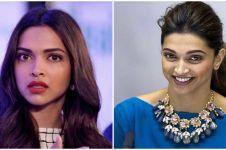 5 Momen penting Deepika Padukone sebelum jadi seleb termahal Bollywood