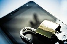 Awas, virus Trojan ini incar data bank di ponselmu via Google AdSense