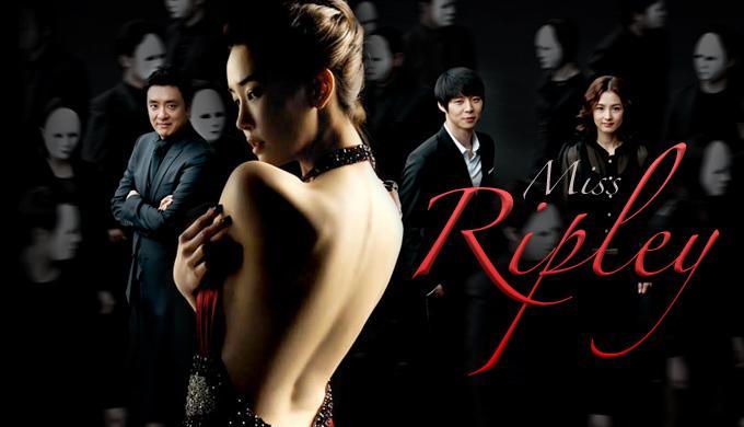 Hasil gambar untuk film korea