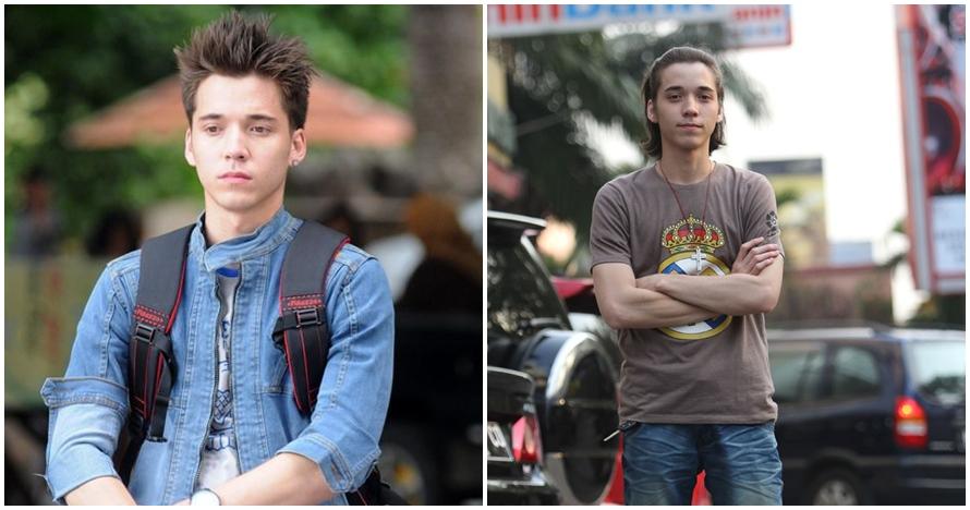 Isunya Stefan didepak dari Anak Jalanan, 4 aktor ini cocok gantikannya