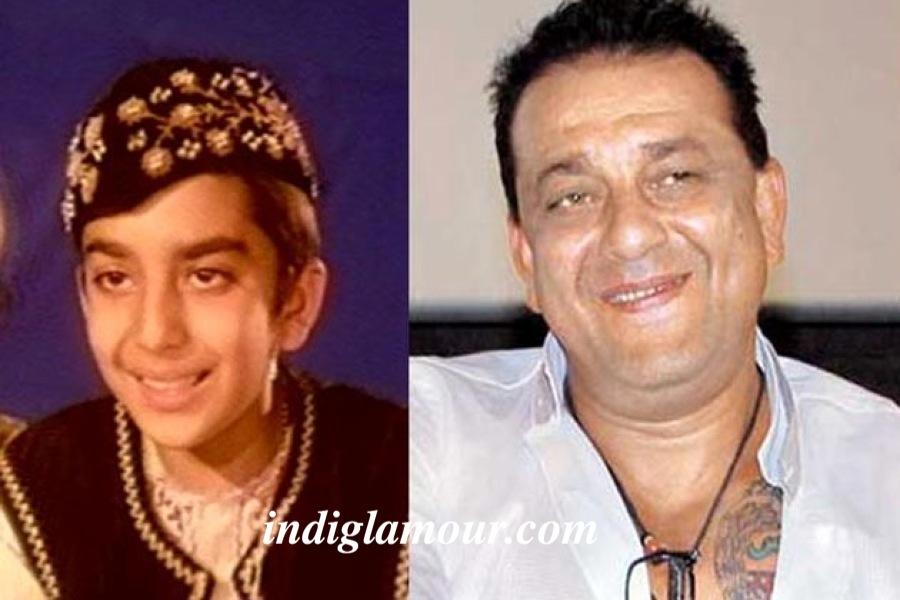 Penampilan masa kecil 16 seleb Bollywood, ngartis sejak ...