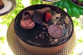 6 Kue cokelat yang jadi favorit cewek, para cowok tolong disimak ya