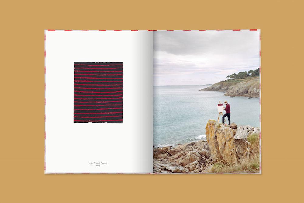 Foto kompaknya pelukis dan lukisannya 1-11 © 2016 Thisiscolossal