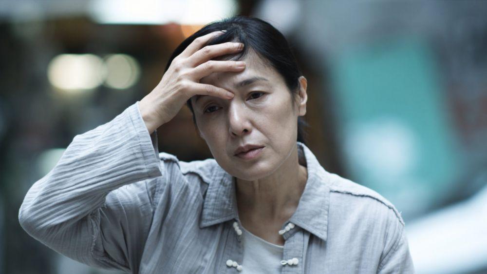 aktris jepang rev  -