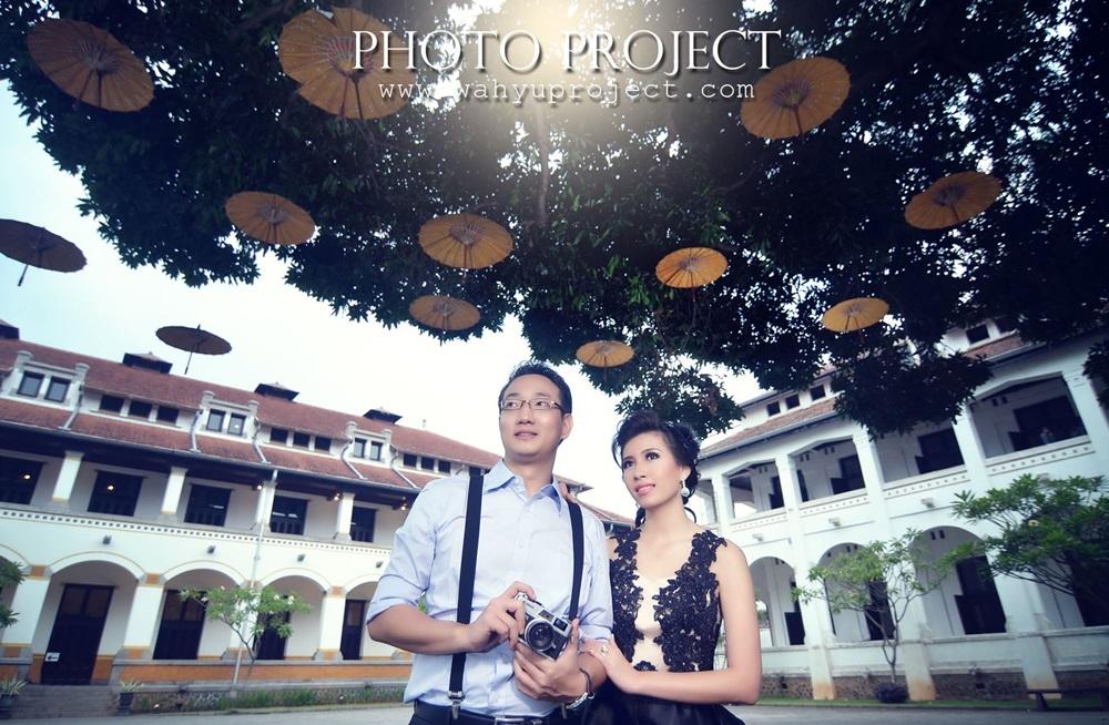 lawang sewu wahyuproject.com