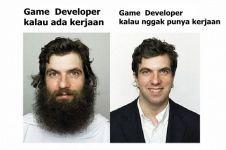 10 Kondisi ini cuma game developer aja yang paham, hayo kamu iya juga?