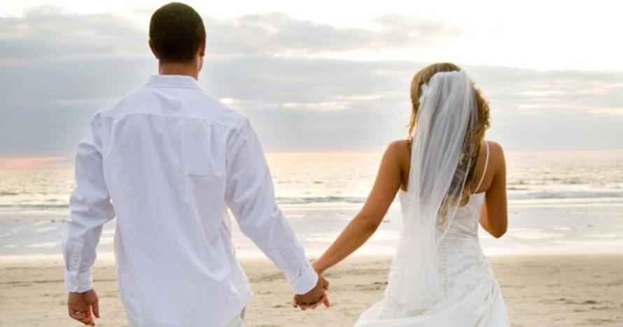 Mau menikah, permintaan keluarga cewek ini bikin cowok jantungan