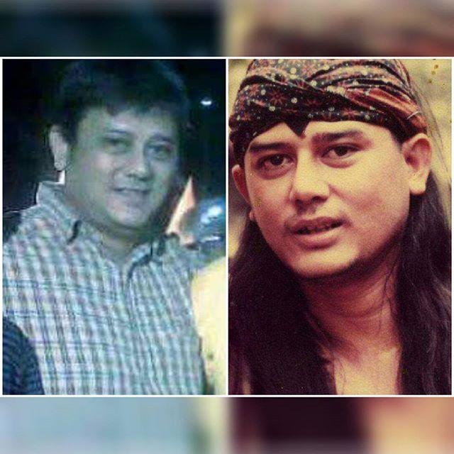 Profil Anto Wijaya - anekatembangblogspotcom