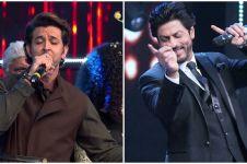 Selain akting, 10 seleb Bollywood ini sumbang lagu di film sendiri