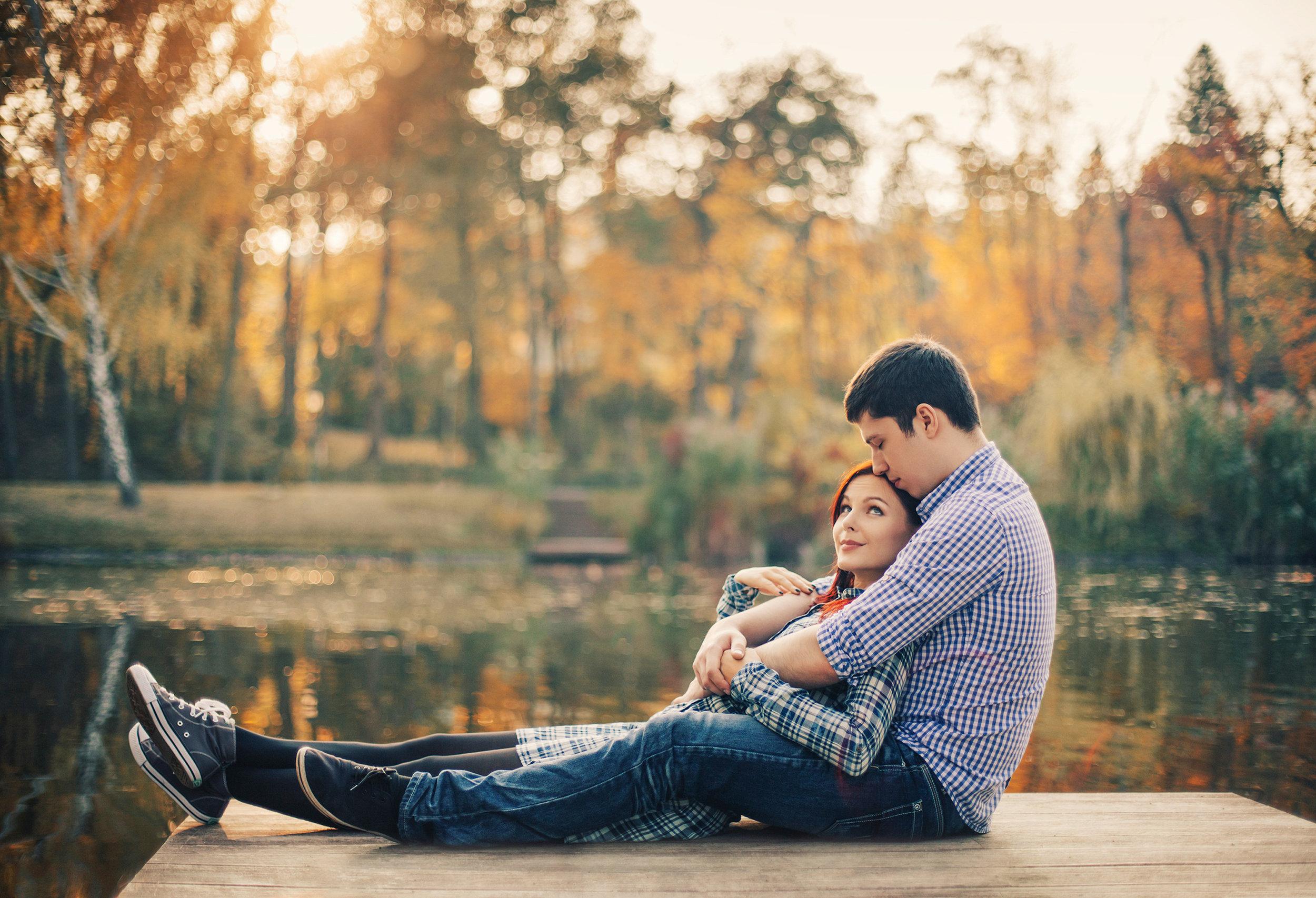 9 Keputusan yang tidak seharusnya kamu lakukan ketika jatuh cinta