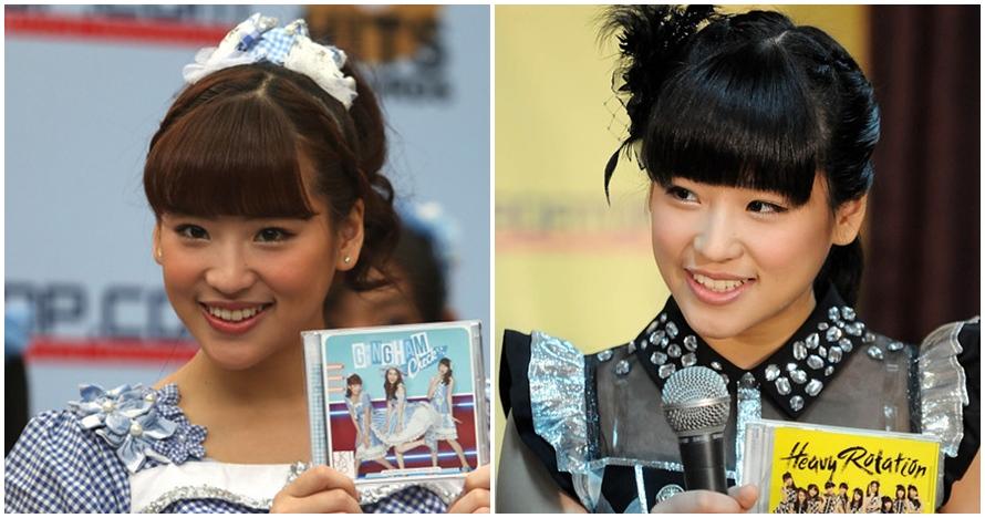 Ini 10 perempuan paling berpengaruh di Twitter, ada Haruka JKT48