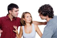 10 Kebiasaan cowok yang dibenci semua cewek, jangan sampai kamu alami