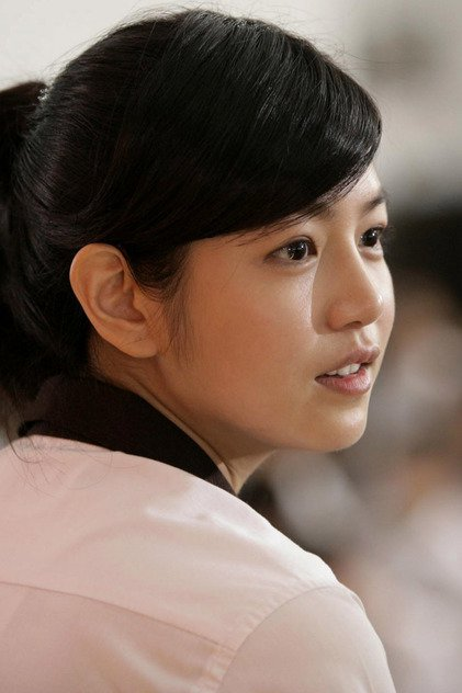 Ini kabar Michelle Chen 'You Are The Apple of My Eye ... | 421 x 632 jpeg 44kB