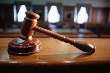 Revisi UU ITE resmi berlaku mulai hari ini, berikut 7 poin pentingnya