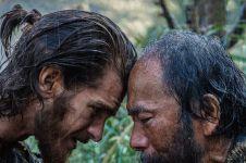 Silence, film yang akan premiere di Vatikan tahun ini