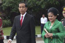 Indonesia catatkan rekor dunia tanam 238 ribu pohon dalam satu jam