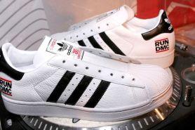 11 Sneakers paling ikonik sepanjang masa, kamu pernah punya yang mana?