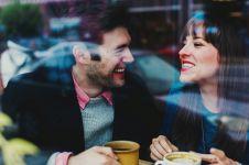 Ini 10 hal yang paling diinginkan wanita dari pria, kamu wajib tahu