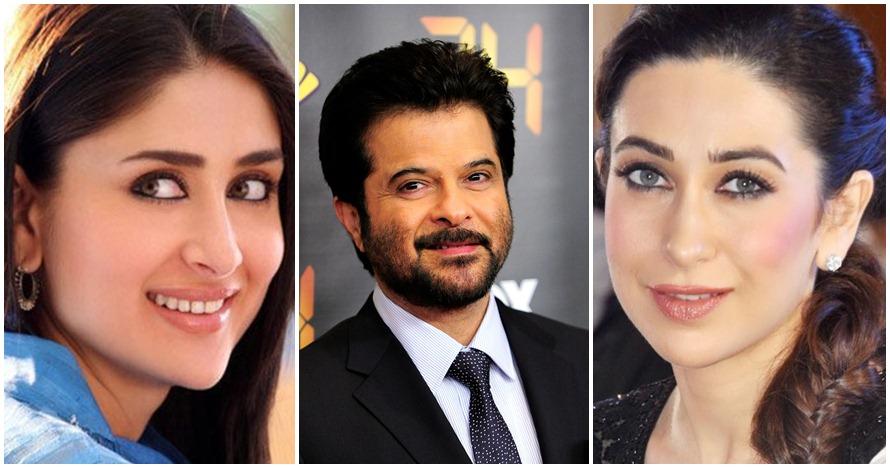 Ini 3 jalur silsilah keluarga Kapoor yang dominasi perfilman Bollywood