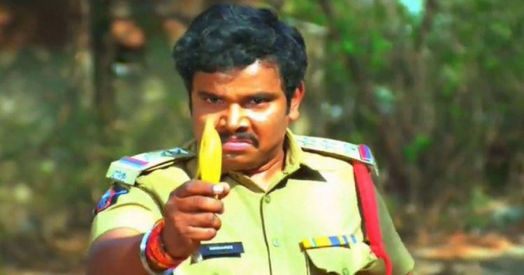 7 Adegan tak masuk akal ini cuma bisa kamu jumpai di film Bollywood