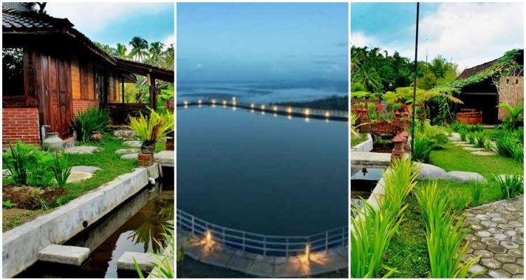 5 Desa wisata unik di Yogyakarta ini bikin kamu pengen cepat liburan