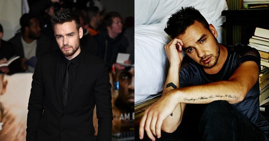 Lepas dari One Direction, Liam Payne makin hot dan mau jadi ayah lho!