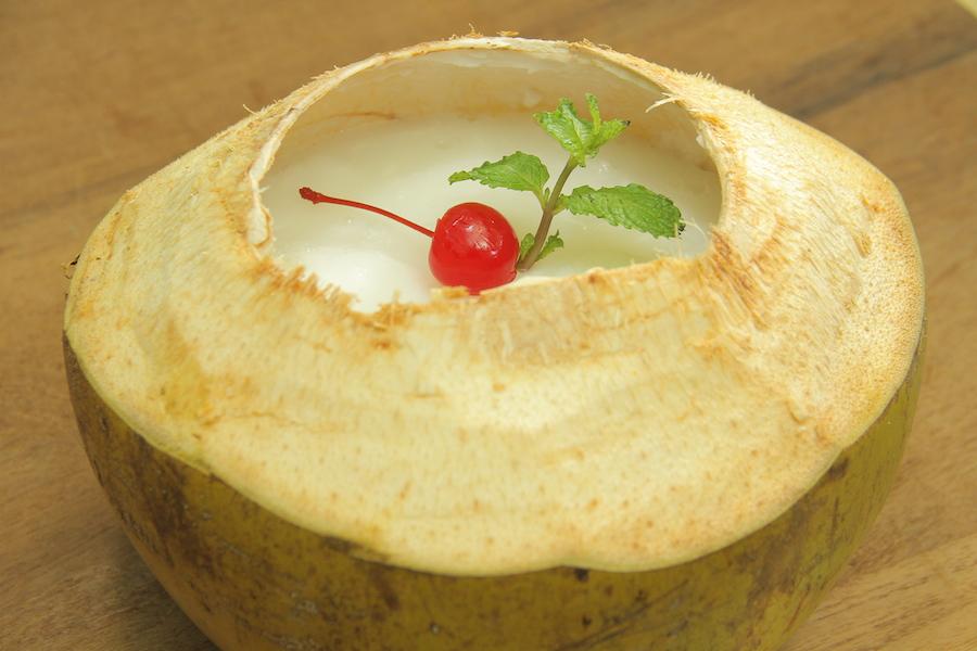 jelly kelapa © 2016 brilio.net