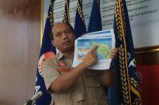 Usai diguncang 6,5 SR, terjadi 12 kali gempa susulan di Aceh