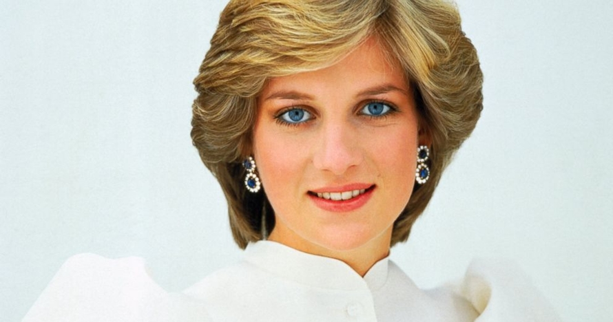10 Fakta mengejutkan Lady Diana yang jarang diketahui publik