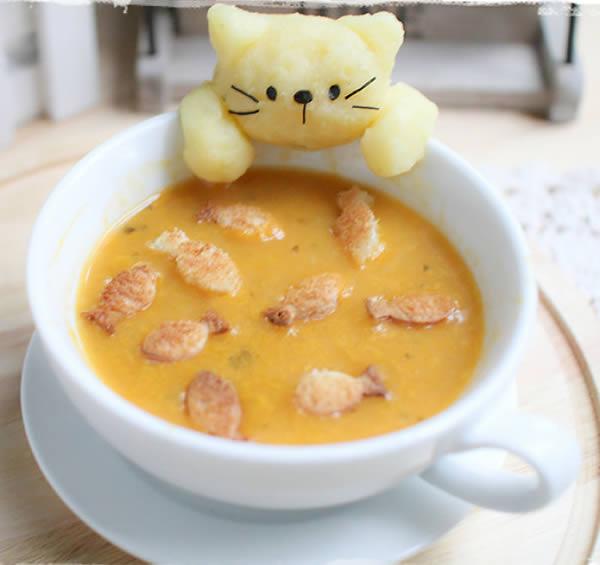 sup unik © 2016 istimewa