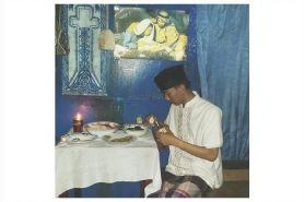 Cerita toleransi agama dari ujung timur Indonesia ini bikin hati adem