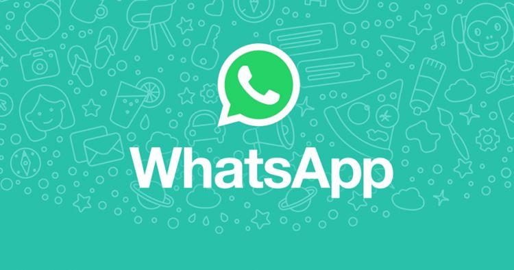 Siap-siap, tahun 2017 WhatsApp tidak akan beroperasi pada HP jenis ini