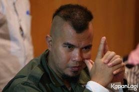 Dua alasan utama Ahmad Dhani dipecat dari Wakil Ketua Lesbumi NU