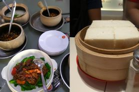 10 Kuliner Singapura ini wajib dicoba setidaknya sekali seumur hidup!