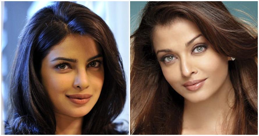 10 Aktris tenar Bollywood ini dulunya ternyata ratu kecantikan