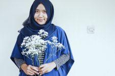 Bermodal Rp 90 ribu, Riastika sukses kembangkan bisnis merangkai bunga