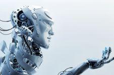 Alasan kamu perlu ningkatin keahlian untuk imbangi kecerdasan mesin