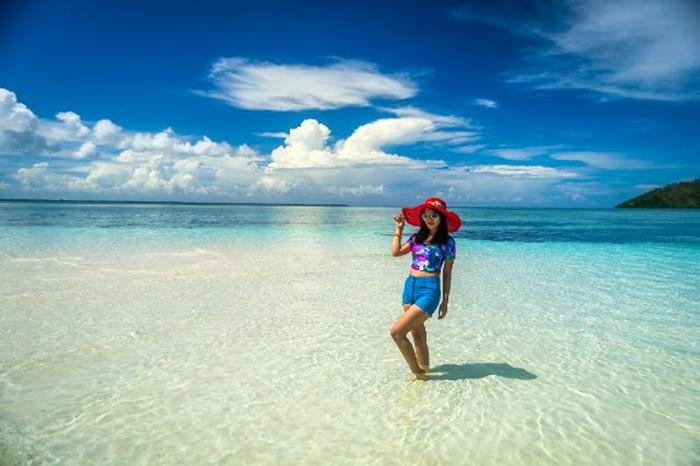 10 Destinasi wisata keren di Sulawesi Utara yang layak kamu kunjungi